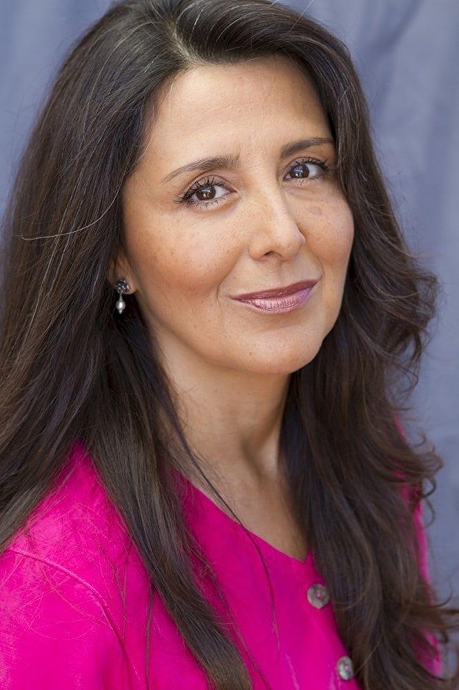Ivette González