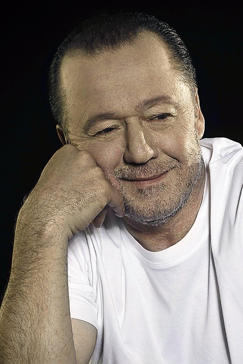 Enrique Piñeyro