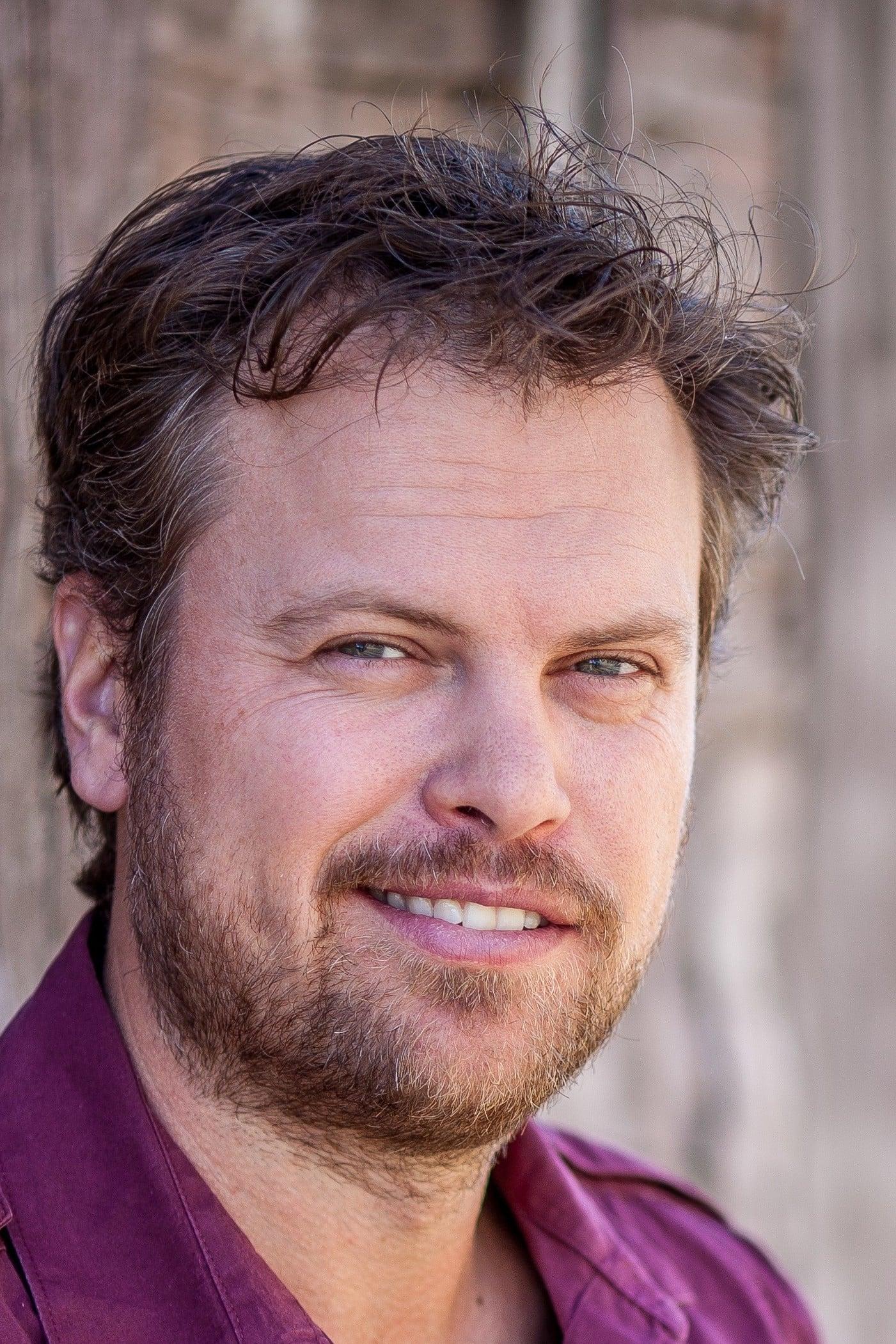Chris Ippolito