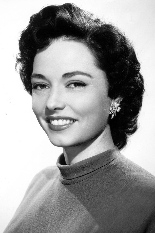 Margaret Field