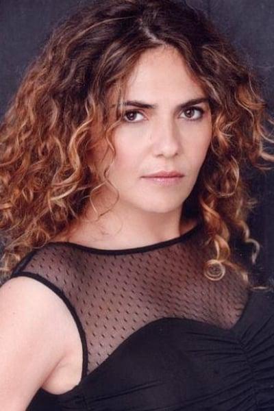 Roya Zargar