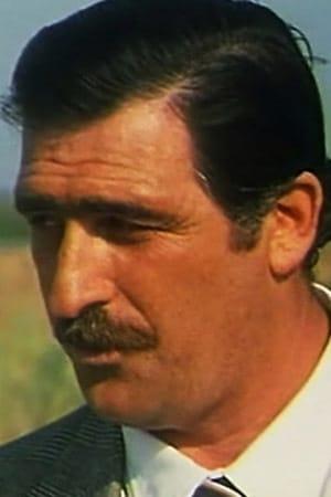 Enrico Maisto