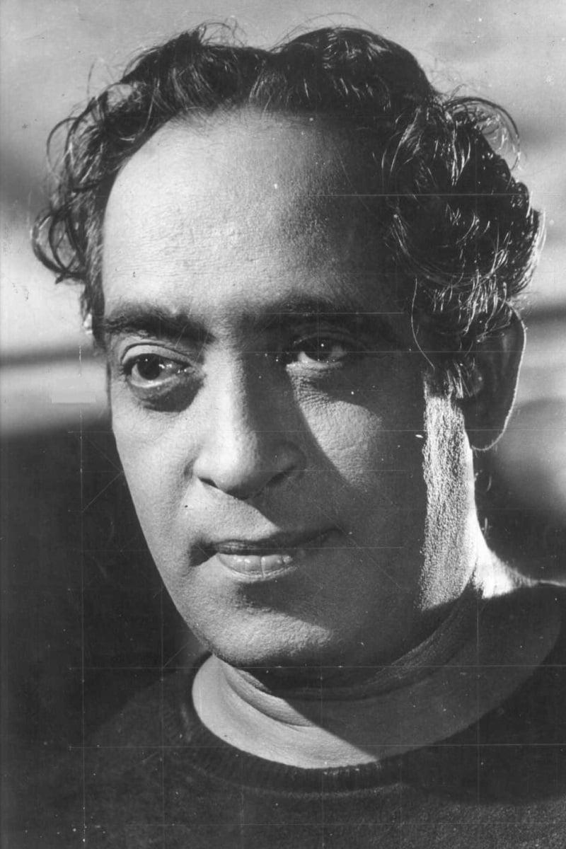 K.N. Singh