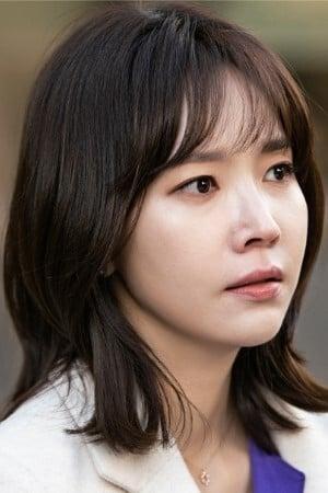 Yoon Joo-hee