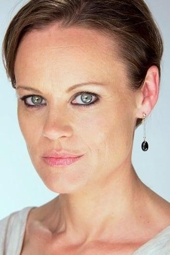 Nadine Garner