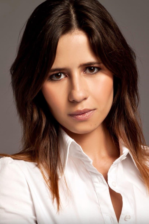 Juana Pereira da Silva