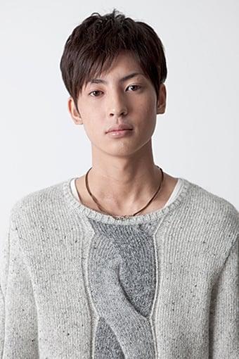 Syuusuke Saito