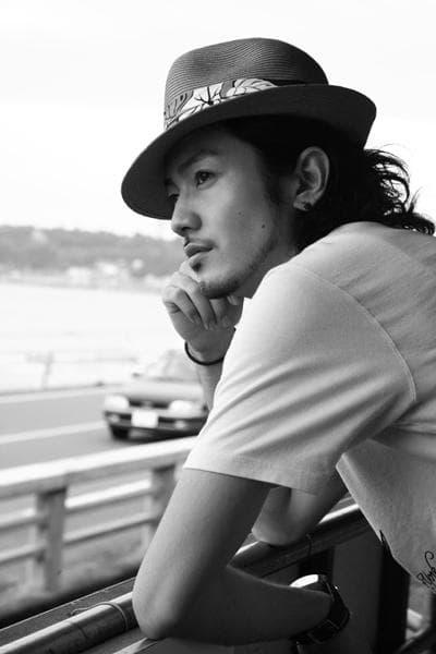 Sotaro Yasuda