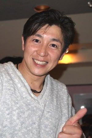 Keiichi Wada