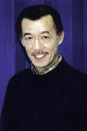 Yoshinori Okamoto