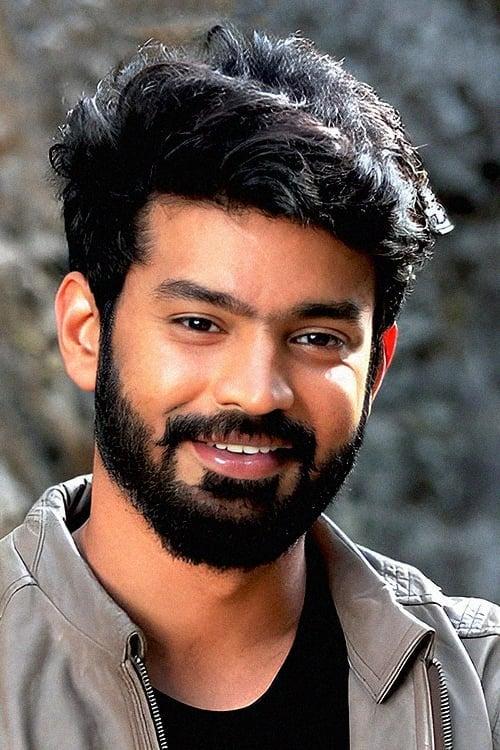 Mahat Raghavendra