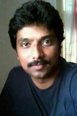 Ajay Raj