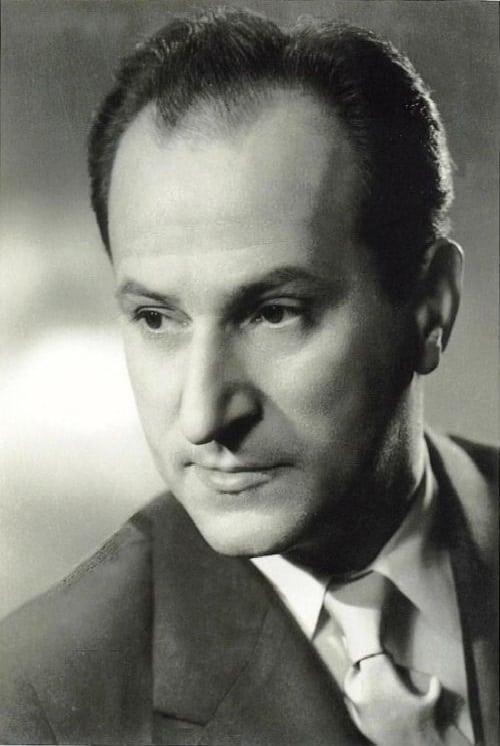Ștefan Mihăilescu-Brăila