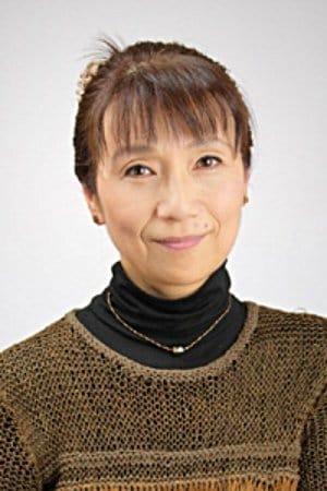 Akiko Kurano