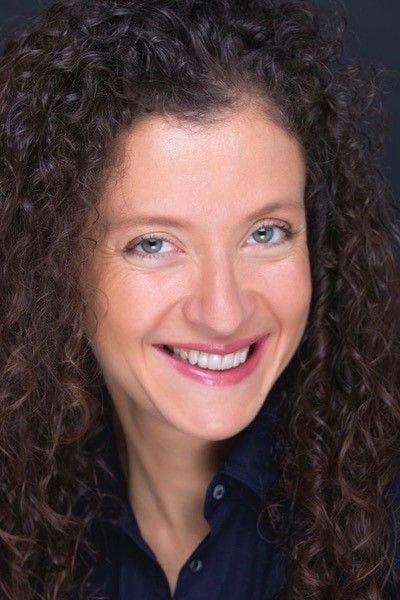 Christina Balanos