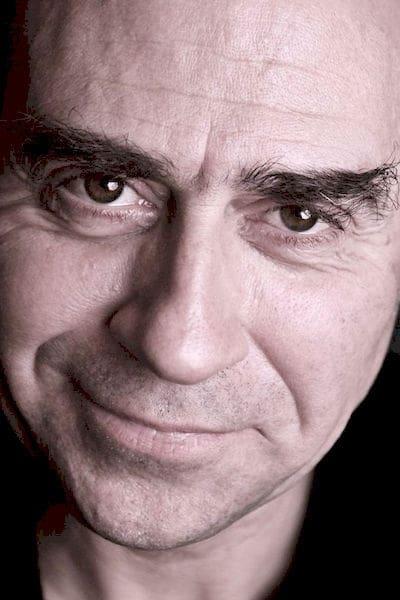 Gilles Castegnaro