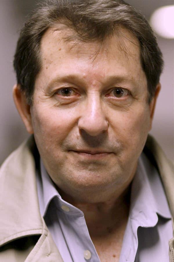 Denis Jansolin