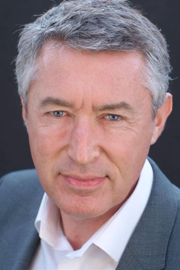 Stéphane Vasseur
