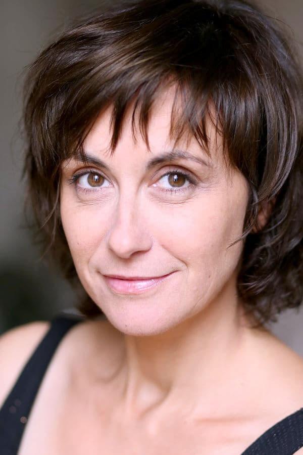 Aurélie Le Roc'h