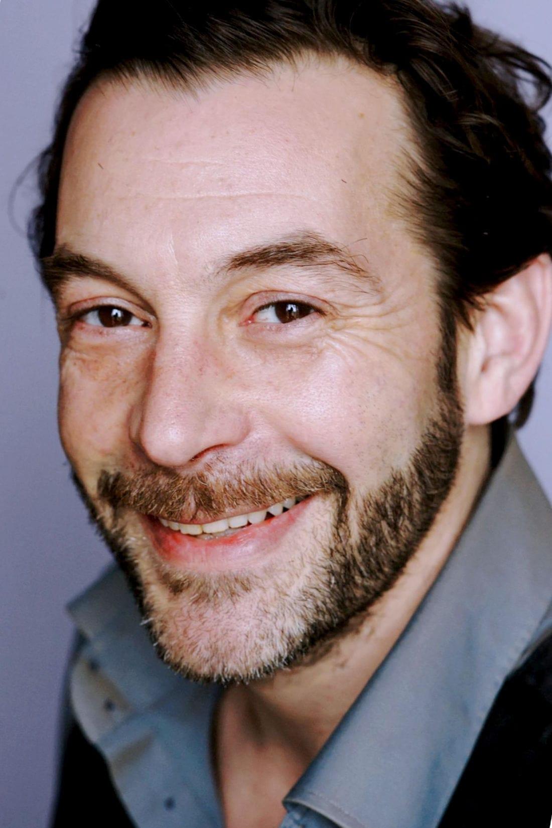 Emmanuel Dulary