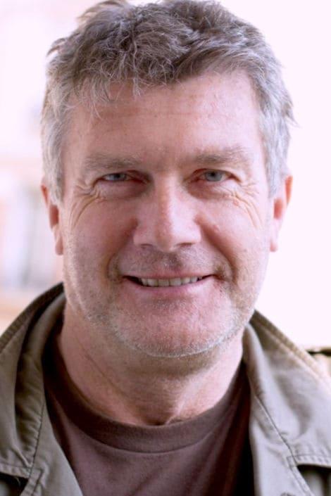 Michel Allaire