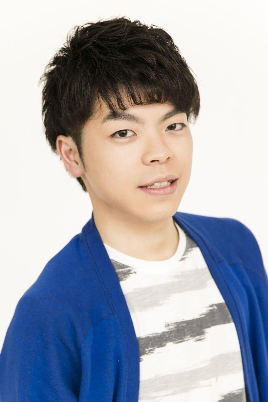 Takahiro Hirai