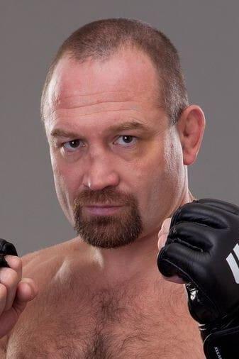 Vladimir Matyushenko