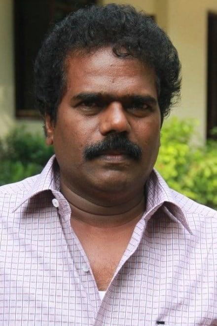 Thangar Bachan