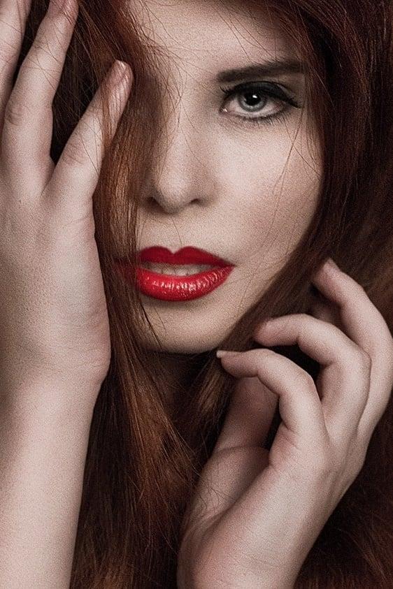 Melissa Heflin