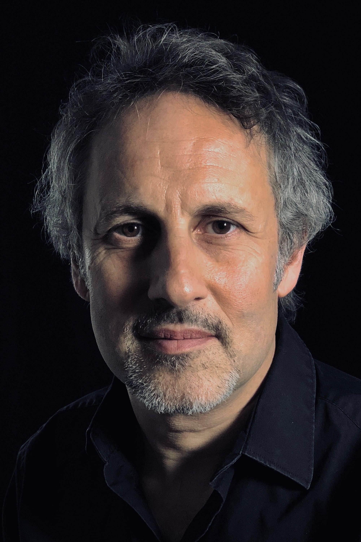 Richard Ladkani