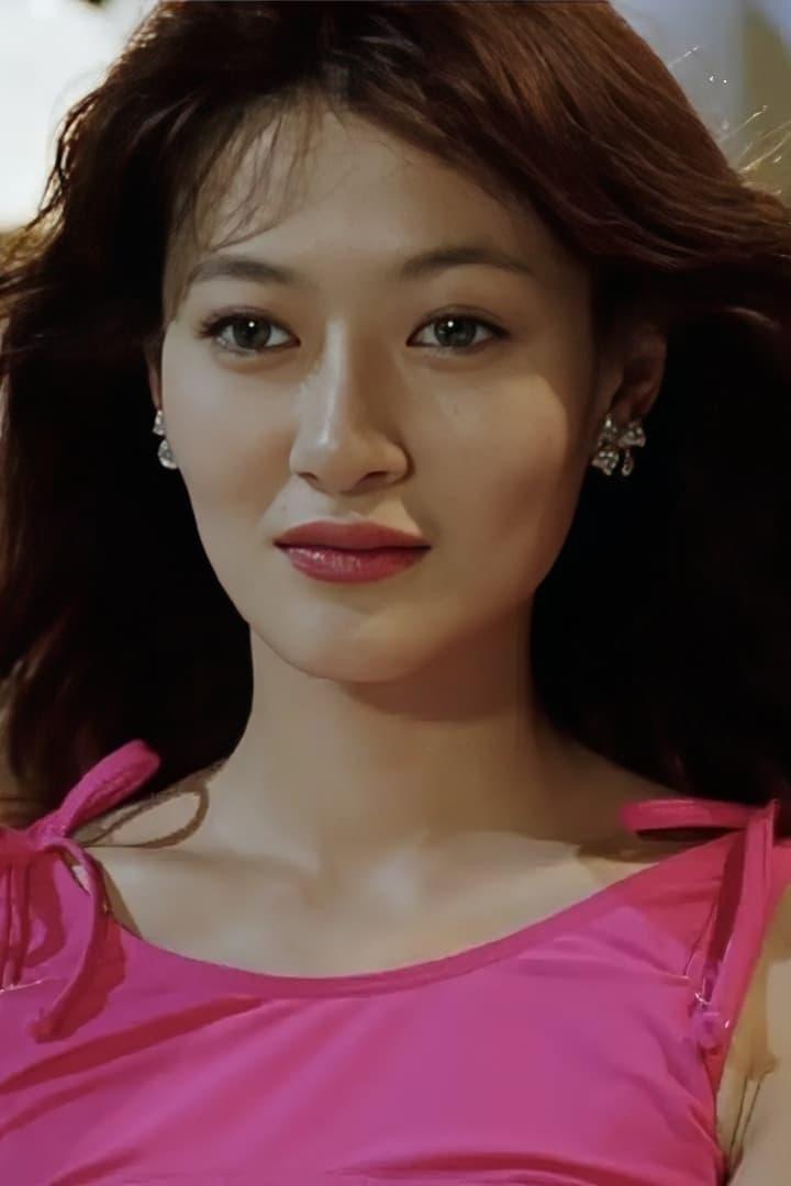 Pauline Chan Bo-Lin