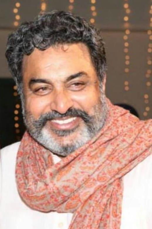 Hobby Dhaliwal
