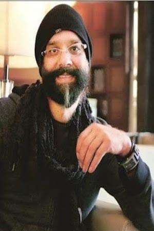 Baljit Singh Deo