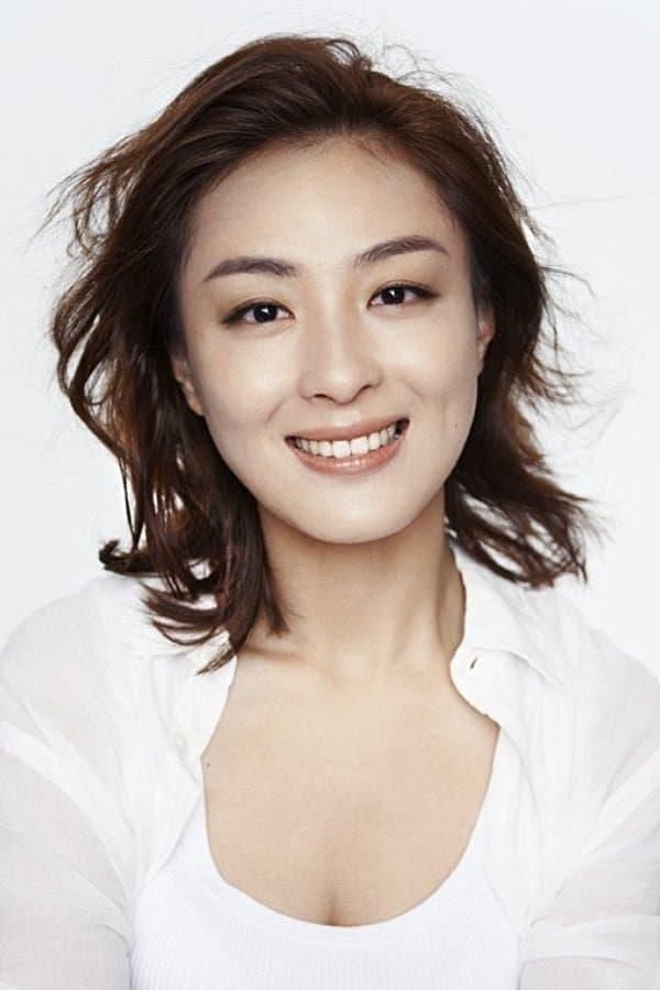 Sarah Li Yan