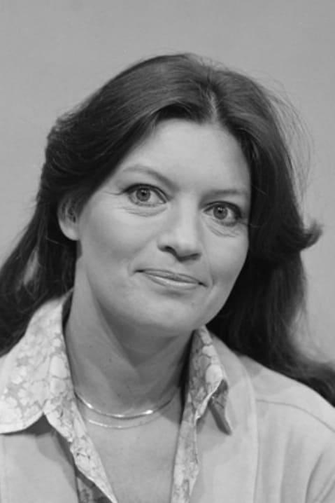 Marijke Merckens