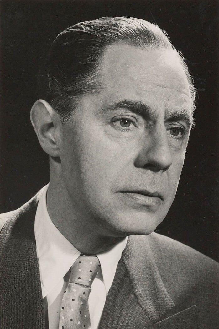 Paul Steenbergen