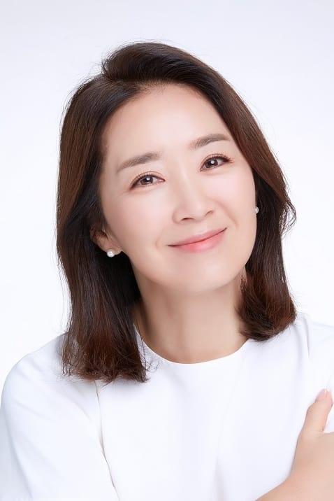 Yoon Yoo-sun