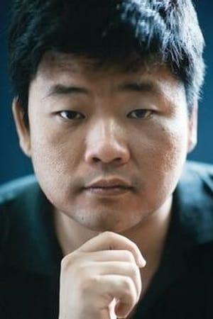 Sohn Young-Sung