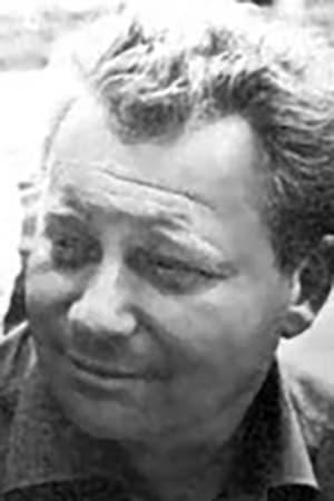 Ghislain Cloquet