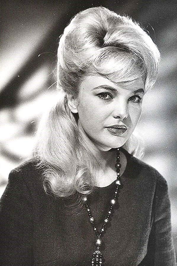 Marlene Rahn