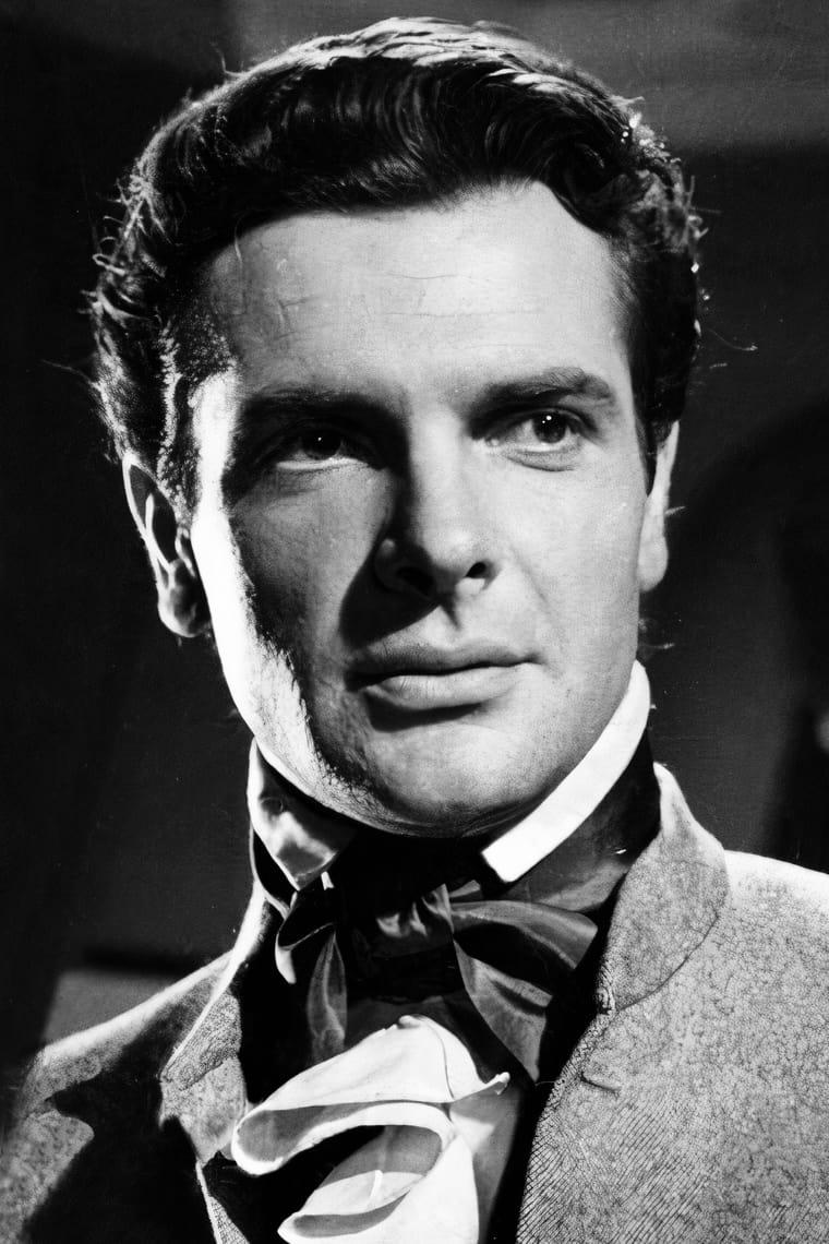 Paul Guers