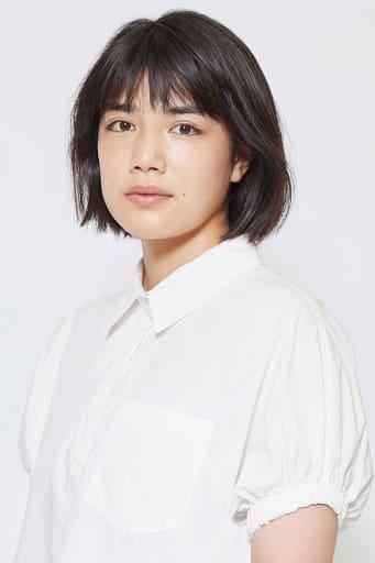 Manaka Kinoshita