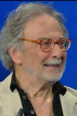 Maurizio Scattorin