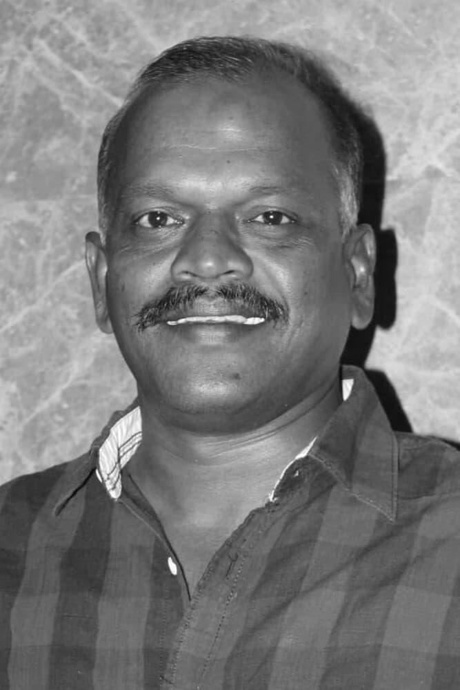R. Velraj