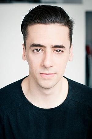 Gabriel Morin