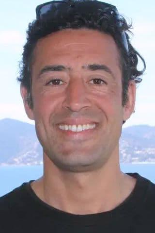 Samir De Luca
