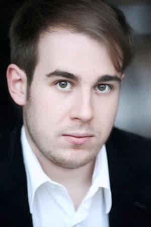 Anthony Binet