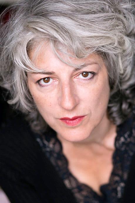 Claire Loiseau