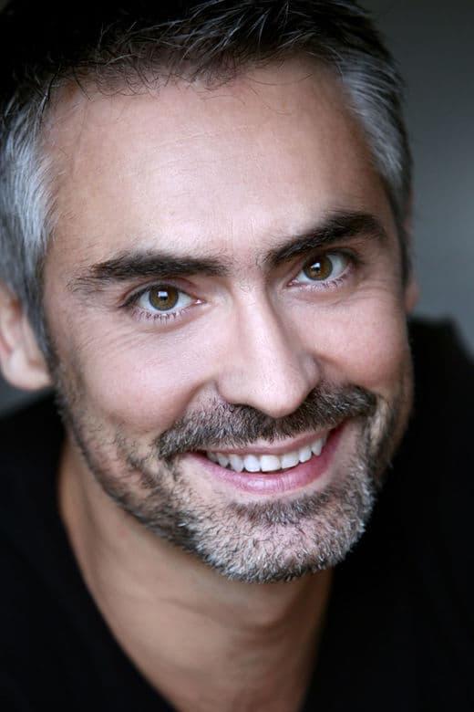 Sébastien Finck