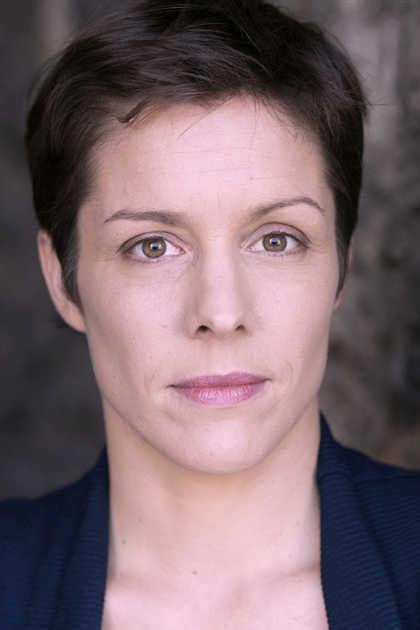 Julie Danlébac